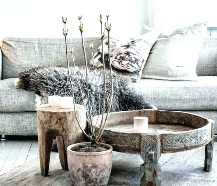 Bohemian Style Furniture Home Decorating Ideas Vintage Shabby Chic Regarding Idea Bedroom